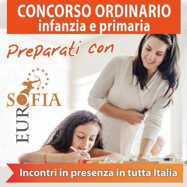 Massaggi erotici pisa incontri erotici bologna