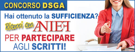 520x200-DSGA-Sufficienza