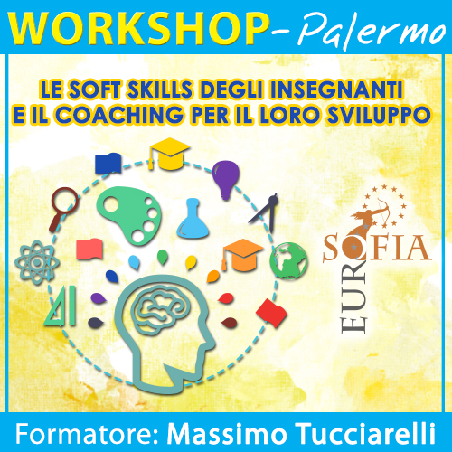 500x500 SOFT SKILLS workshop palermo