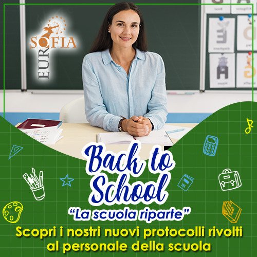 500x500 back to school 2021