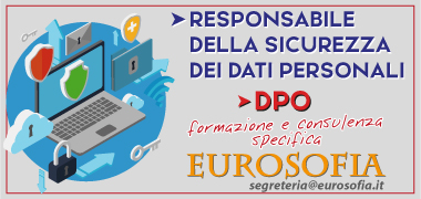 380x180-sicurezza-e-privacy2 1