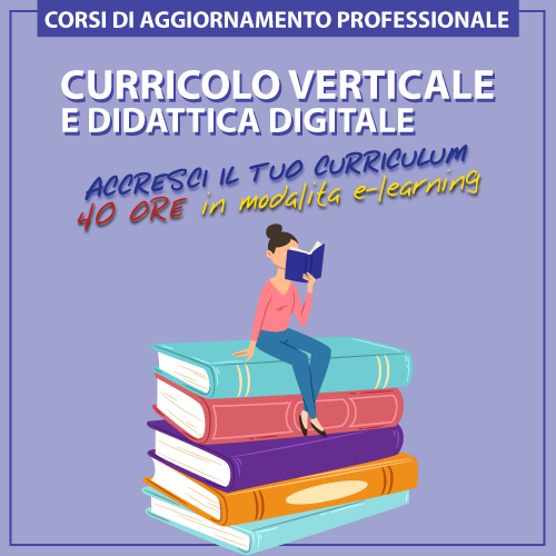 500x500 CURRICULO VERTICALE