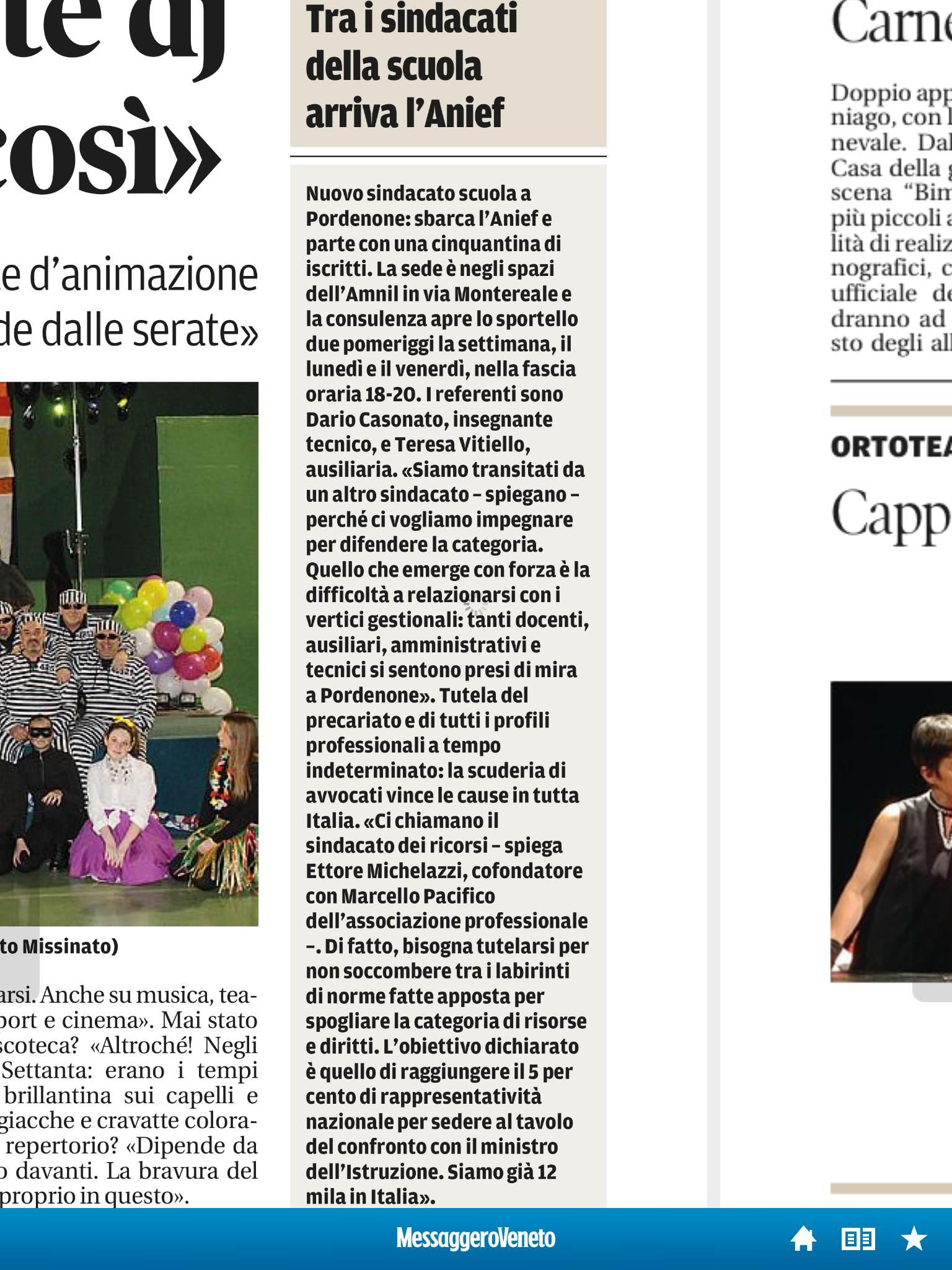 Messaggero Veneto 359 89 Kb